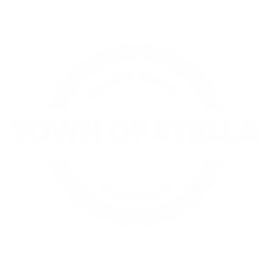 Town of Stella, Oneida County, WI